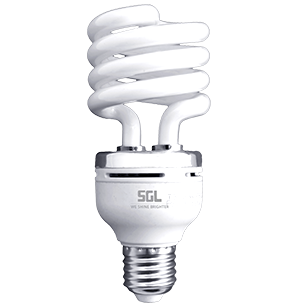 All About LED - SGL